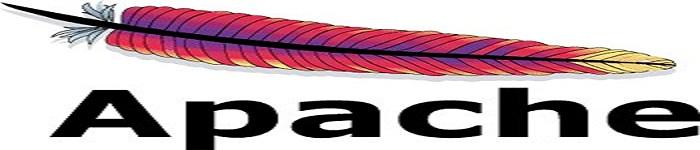 RHEL 6下安装Apache