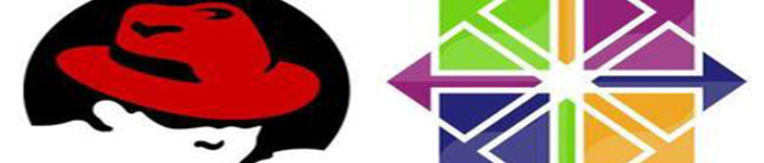 CentOS Linux 6.8正式发布