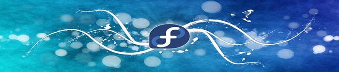 Fedora 24 Beta 版发布下载!