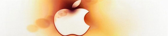 苹果强推IPv6,你的App符合新规吗?