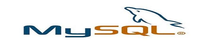 mysql服务器的常规操作