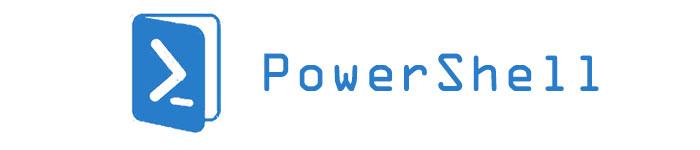 Powershell学习之道-文件夹共享及磁盘映射