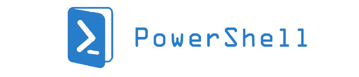 Linux Powershell 安装教程