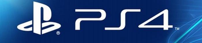黑客在PS4成功装上Linux:然后玩嗨了