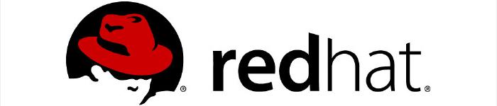 Red Hat将借助容器和混合云撬动亚洲市场