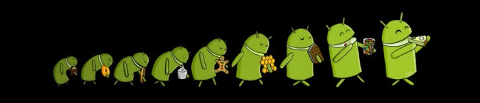 small-android