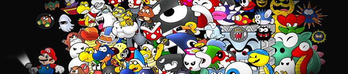 任天堂将在2017年发布新主机Nintendo NX