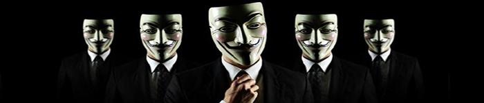 希腊已遭殃!黑客扬言对全球央行进行攻击
