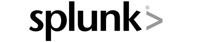 CentOS 7安装Splunk