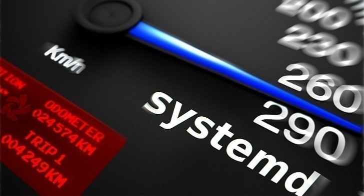 systemd-230-release_01