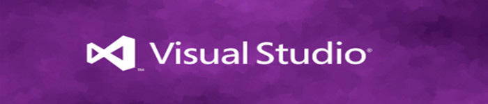ubuntu_visual_studio_code00