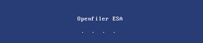 vmware-install-openfiler_00