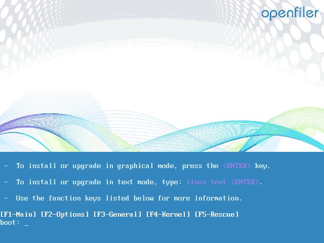 vmware-install-openfiler_07