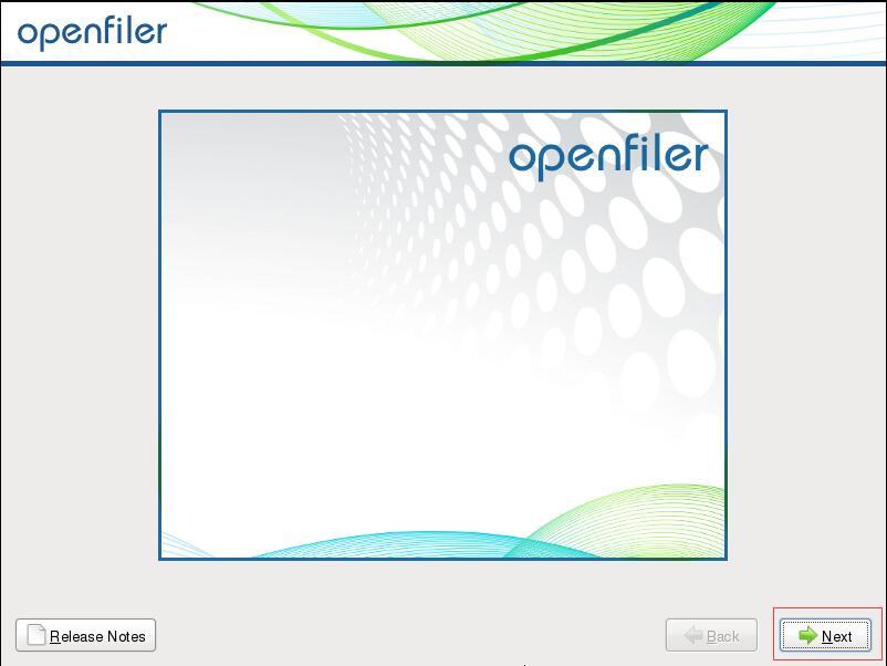 vmware-install-openfiler_09