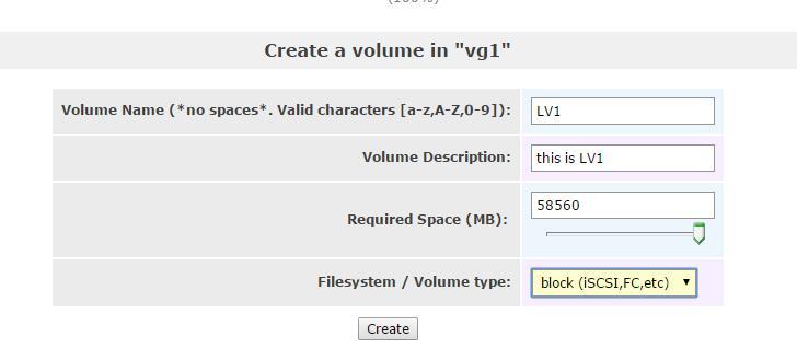vmware-install-openfiler_33