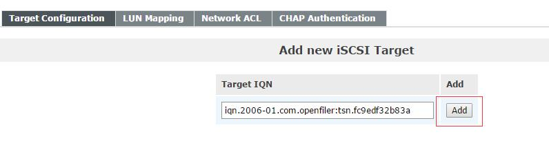 vmware-install-openfiler_38