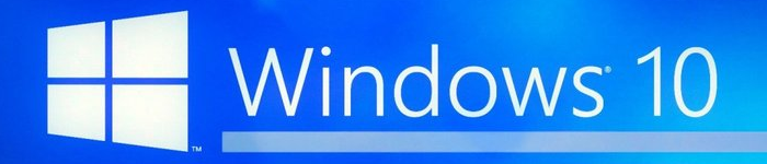 Windows10 creators update comeing