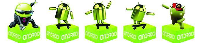 Android 将可以按地点自动启动应用程序