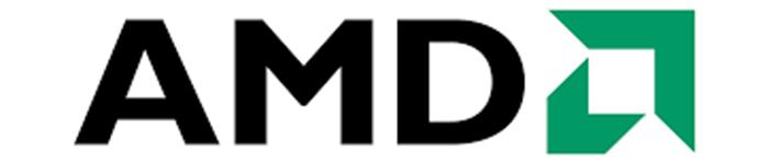 AMD已经移情别恋