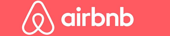 传Airbnb启动新一轮融资 估值300亿美元