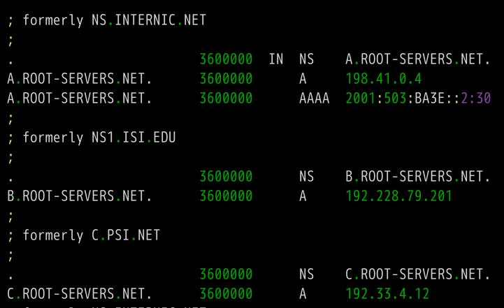 DNS_000006