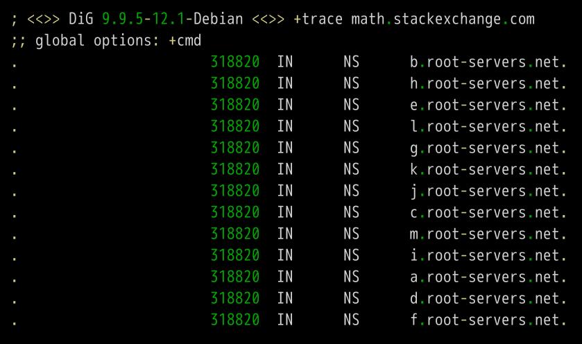 DNS_000007