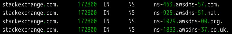 DNS_000009