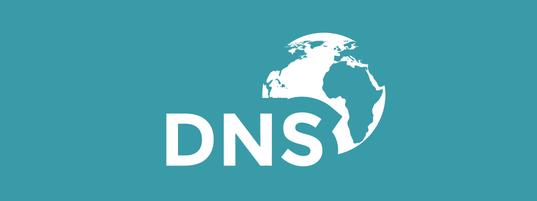 DNS_000011