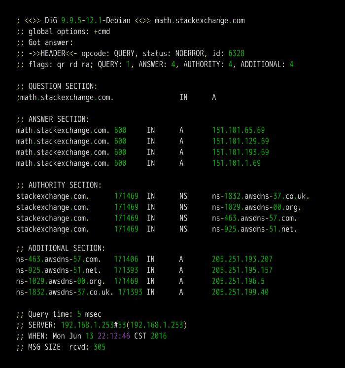 DNS_000013