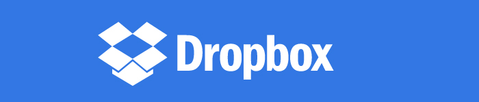 Dropbox-git