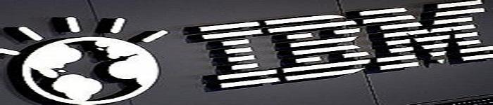 IBM 计划在公司内部推行基于比特币的开源项目