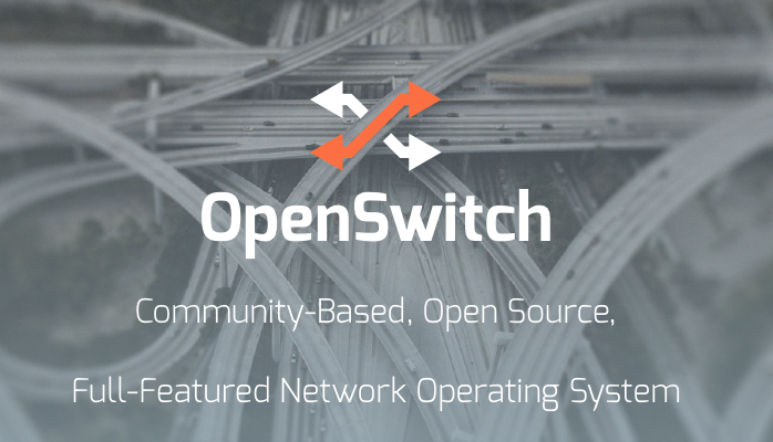 OpenSwitch_000001