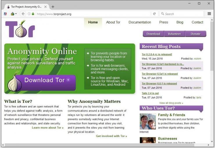 Tor_browser