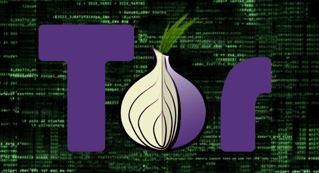 Tor_browser_2