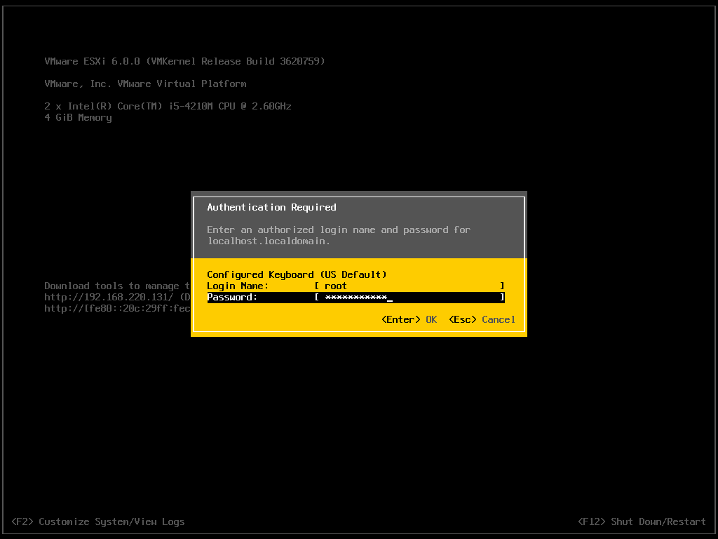 VMware ESXi 6-2016-06-26-21-52-14