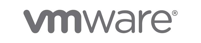 VMware EXSI 6.0 体验