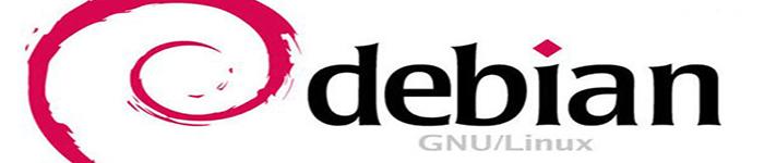 Debian系统迎来SP级更新包,升至7.11和8.5版