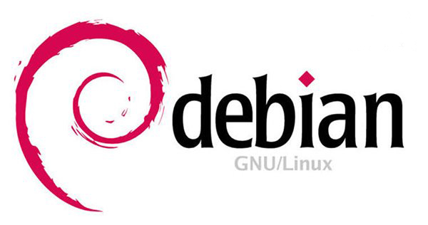 debian-upgrade-patch_01