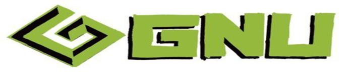 Debian GNU/Linux 9 将切换至GCC6 编译器