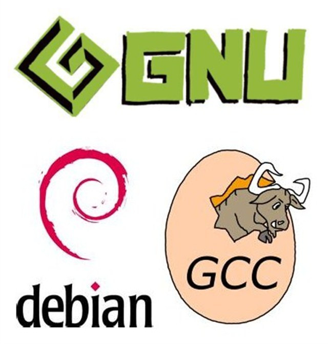 debina9-gcc 6-01