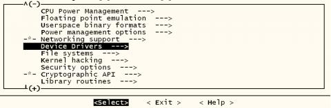 Linux下读取默认MAC地址Linux下读取默认MAC地址