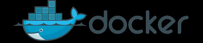 Docker 1.12.0将要发布的新功能