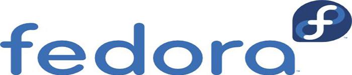 Fedora 24 Linux系统将于6月14日正式发布