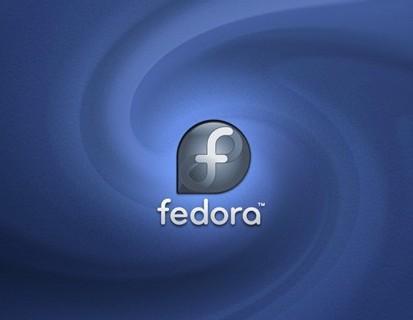fedora-24-linux_01