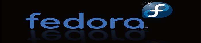 改变您对Fedora的印象