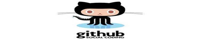 Git 2.8 官方正式版发布啦啦啦!!!!