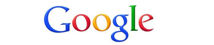googleverificationlogo