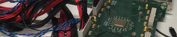全球首款1000核处理器问世,1节5号电池供电