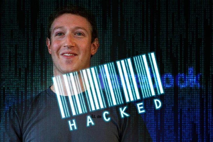 mark-zuckerberg-hackeado