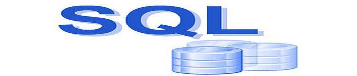 学习MySQL的select语句